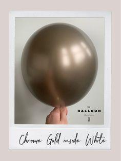Balloon Arch, Balloon Garland, The Balloon, Balloon Arrangements, Balloon Centerpieces, Balloon Decorations Without Helium, Balloon Hacks, Stuffed Balloons, Balloons Galore
