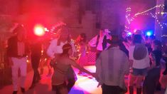 A GREAT PRIVATE PARTY IN SUFFOLK Game Props, Party Props, Rodeo Bull Hire, Wild West Games, Western Saloon, Barn Dance, Indian Party, Cowboys And Indians, Best Western