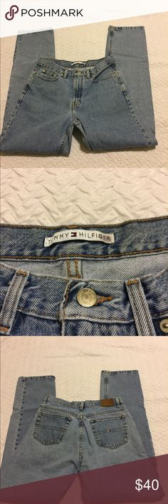 Shop Women's Tommy Hilfiger size 28 Straight Leg at a discounted price at Poshmark. Description: Tommy Hilfiger Jeans Size 28 Inseam Sold by Fast delivery, full service customer support. 90s Jeans, Fashion Tips, Fashion Design, Fashion Trends, Tommy Hilfiger, Jeans Size, Best Deals, Womens Fashion, Pants