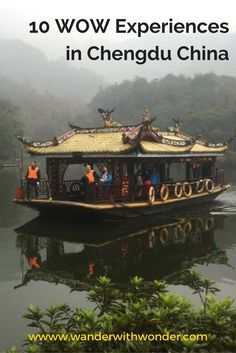 travel destinations china The city of Chengdu in the mountains of Sichuan province offers travelers an opportunity to be immersed in history art and culture. China Travel Guide, Asia Travel, Travel Tips, Travel Info, Travel Advisor, Chengdu, Places To Travel, Travel Destinations, Places To Visit
