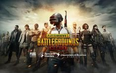 Online Officially licensed PUBG MOBILE, the original battle royale style game is coming! Unreal Engine 4 brings smooth, next-generation graphics to your mobile device, and. 4k Ultra Hd Wallpapers, Wallpapers Android, Arcade, Mobile Generator, New Zombie, Point Hacks, App Hack, Battle Royale Game, Android Hacks