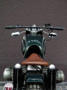 Virage8_BMW Bobber_08