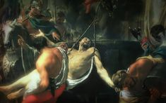 The Miraculous Story of How the Last Apostle Died