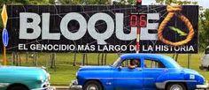 """Cuba-Estados Unidos: """"al imperialismo no se le puede creer ni un tantico así, ¡nada!"""" (por Atilio Boron)"""