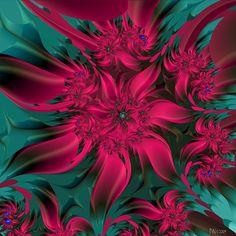 Omron-abstract-digital-art-fractal-Clematis_oceanus.jpg 800×800 pixels