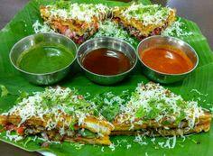 Less heard exclusive #cuisines worth a try in #Mumbai #restaurants #foodjoints #food #foodie
