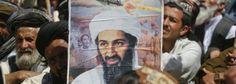 Portal de Notícias Proclamai o Evangelho Brasil: Osama bin Laden discordava da formação do Estado I...
