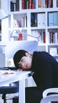Kookie Bts, Jungkook Cute, Foto Jungkook, Jungkook Oppa, V Taehyung, Namjoon, Yoongi, Seokjin, Jikook