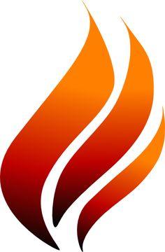 hand flame logo google search logo ideas pinterest logo rh pinterest com flame logo split hoodie flame logo split hoodie