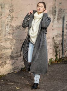My Outfit, Duster Coat, My Style, Jackets, Outfits, Fashion, Down Jackets, Moda, Fashion Styles