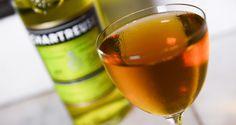 Forgotten cocktails that deserve a revival
