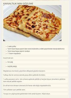 Pizza, Bread, Cheese, Food, Essen, Breads, Baking, Buns, Yemek