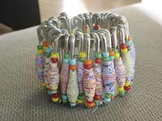 paper-beads-finished.jpg make you own paper beads