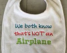 baby bibs and burp cloths can certainly help protect baby and mom's clothing from slobber and mistakes. Best Baby Bibs, Funny Baby Bibs, Baby Bibs Patterns, Bib Pattern, Mom Outfits, Cute Quotes, Burp Cloths, Future Baby, Machine Embroidery