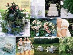 "Raina Dawn Events| Newport Wedding Planner | Newport RI Wedding Planning | NY & DC Planner: ""Inspired."" Favorites!"