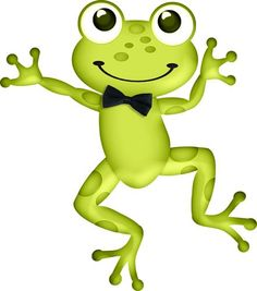 ✿⁀°•. Frogs °•.‿✿⁀° | Frog | Pinterest | Patterns, Album and Frogs