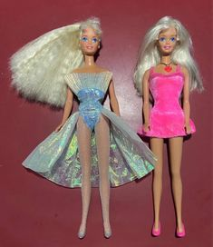 Lote Boneca Barbie Estrela Mattel Antiga Anos 90   Mercado Livre Aurora Sleeping Beauty, Disney Princess, Disney Characters, Artist, Style, Fashion, 1990s, Free Market, Moda