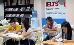 9.0 Niner Crash Course IELTS Review for only P999.00 instead of P3,000.00 British Council, Beauty Clinic, Class Schedule, Free Classified Ads, Free Ads, Document Sharing, Cebu, Ielts, Reading