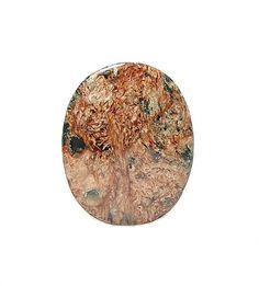 Hey, j'ai trouvé ce super article sur Etsy, chez https://www.etsy.com/fr/listing/251351088/cabochon-mineral-rare-yuksporite-brun