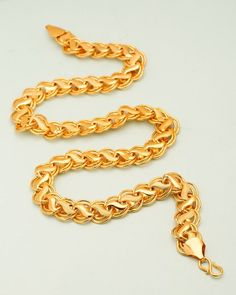 3f2f35d9b99fdf ChainsBuy Designer Men Chains online at discounted price. We have a huge  collection of chains for men online.