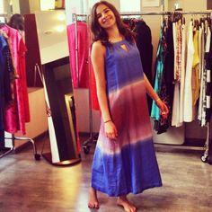 Look du jour ! #laplusbelle #fashion #venteprivee