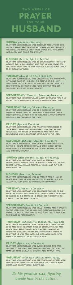 Today 5 Prayers - Real Recipes Club