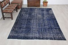 Excellent Pic navy Turkish Rugs Popular The data gap between buyer and seller can be as wide whilst the Grand Canyon. In this guide our aim Grey Rugs, Beige Area Rugs, Blue Rugs, Living Room Area Rugs, Room Rugs, Orange Area Rug, White Area Rug, Carpet Dining Room, Faux Fur Area Rug