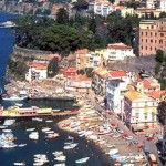 Sorrento Sorrento Sorrento, Italy – Travel Guide