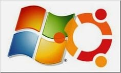 Web Design, Web Development, SEO, Software Development Company Faridabad Delhi NCR INDIA: Windows XP is out, will Linux be in now?