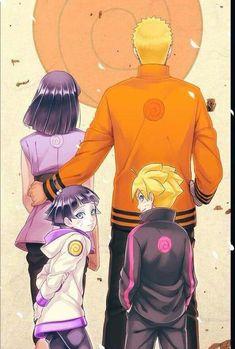 Naruto en We Heart It - http://weheartit.com/s/1frH6PxK
