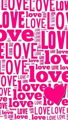 Heart Wallpaper, Love Wallpaper, Wallpaper For Your Phone, Burberry Wallpaper, Emoji Board, Space Artwork, Love Backgrounds, Heart Background, Beautiful Love
