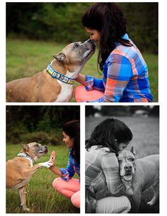 Portland, Oregon Pet Photographer For the Love Pet Photography