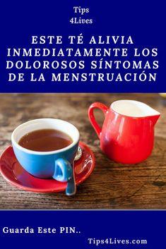 38 Ideas De Consejos Sobre Retraso Menstrual Y Cosas De Embarazo Y Etc Retraso Menstrual Menstruacion Embarazo