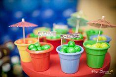 blog_amarelo_ouro_decoracao_festa_infantil_praia12
