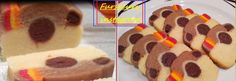 Biscuiti instagram reteta Chef Felly