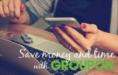 When it comes to finding good deals to keep my phone and other devices protected I lean towards Groupon. They always seem to have the best deals out. #ad #spon