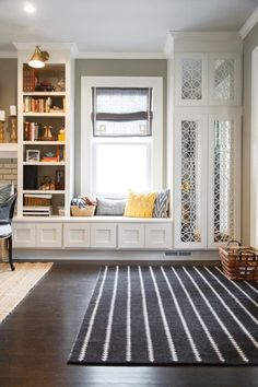 5 Ways to Create a Lovely Living Room