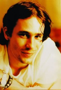 Moodswing Whiskey...    Jeff Buckley