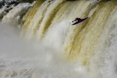 Red Bull Illume is the world's greatest adventure and action sports imagery contest. Greatest Adventure, Image Photography, The World's Greatest, Red Bull, Joseph, Painting, Painting Art, Paintings, Painted Canvas