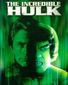 affiche-l-incroyable-hulk-the-incredible-hulk-1978-1