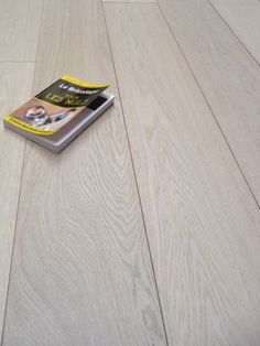 See related links to what you are looking for. Parquet Flooring, Home Projects, Decoration, Sweet Home, Interior Design, Wood, Inspiration, Architecture, Home Decor