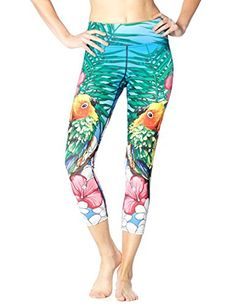 HUINI Fashion Eagle Rock Love Birds Printed Yoga Pants Wo... https://www.amazon.com/dp/B01N3V1LWT/ref=cm_sw_r_pi_dp_x_OP6lybMJQZRB5
