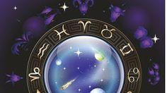 Astroloji Burç Yorumları 2016 Rezzan Kiraz Susan Miller 2016: Rezzan Kiraz 9 Aralik 2015 Günlük Burç Yorumu