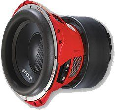 "ORION HCCA152 15"" 4000 Watt Dual 2 Ohm Voice Coil Subwoofer HCCA-152 by Orion. $549.99. So you want the best in a SPL woofer?   Well, look no further. The new Orion HCCA subwoofers are the baddest subs on the planet. Hands down. You could call our HCCA sub a ""super woofer"", but really it's the superior woofer! With its massive 4"" high temp voice coil and immense motor, this subwoofer can reach as much as 4"" of travel. And everyone knows that more travel equals more BASS!   Orion"