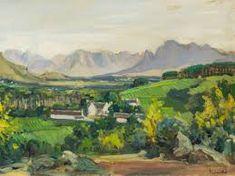 Paintings of Hugo Naude - Google Search