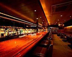 Cocktail & Wine KIYOMI、[ショットバー]、東京都、蒲田/大森/大井町|BAR-NAVI(バーナビ)