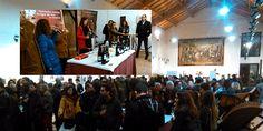 Cata de Bodegas Navarro López https://www.vinetur.com/2015022318274/cata-de-bodegas-navarro-lopez.html