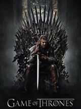 Le Trône de fer (Game of Thrones) Saison 3 (VOSTFR) en Streaming Gratuit sans Limite