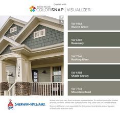 Beautiful Plain Exterior Paint Colors Best 25 House Ideas On Pinterest Diy