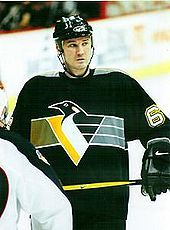 Mario Lemieux sports the - Pittsburgh Penguins jersey. Pens Hockey, Ice Hockey Teams, Mike Bossy, Mario Lemieux, Hockey World Cup, Lets Go Pens, Wayne Gretzky, Nhl Games, Pittsburgh Penguins Hockey